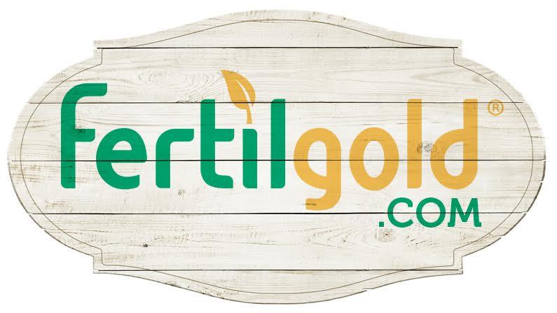 Fertilgold Organics Earns Certification For 10 Initial