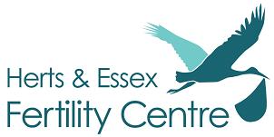 Herts & Essex Fertility Centre