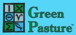 green-pasture2