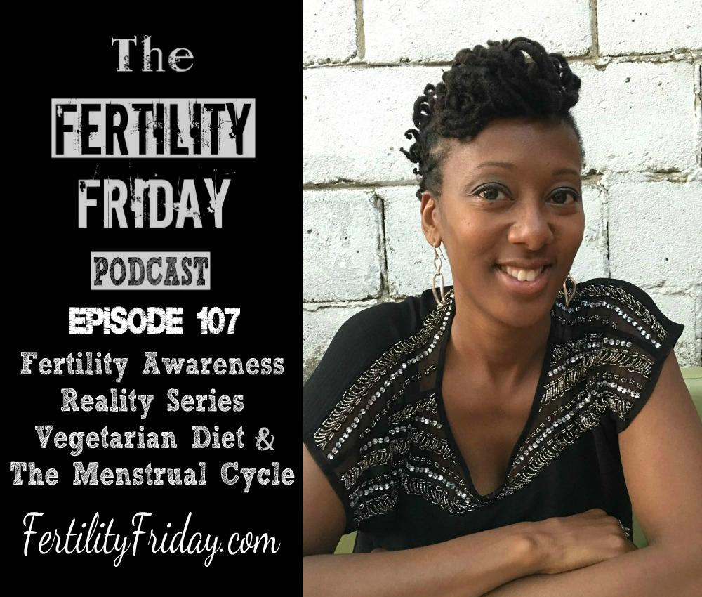 fertilityfriday-fam-reality-series-107