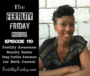 [On-Air Client Session] FFP 110 | Fertility Awareness Reality Series | Using Fertility Awareness for Birth Control | Aisha & Lisa