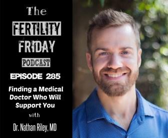 dr-nathan-riley