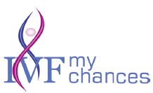 IVF Chances Helps Couples