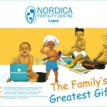 Nordica-Lagos-Is-One-Of-Nigeria's-Leading-Centres-For-World-Class-Assisted-Reproductive-Services