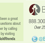 Boston IVF Clinic Ask Rhonda