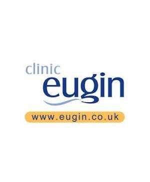 eugin clinic