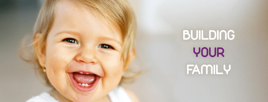 inviTRA, the assisted reproduction fertility fair November 14-16, at the Hotel Melia (Avenida de Ame?rica)