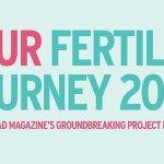 Fertility Journey