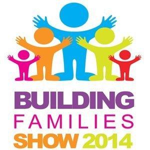 building Families Show