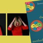 The Pursuit of Motherhood - Jessica Hepburn