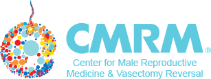 Center for Male Reproductive Medicine & Vasectomy Reversal