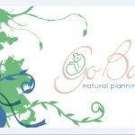 GoBabyPH Natural Planning Kit