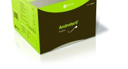 Male Infertility – Introducing Androferti