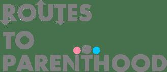 Routes To Parenthood Fertility Show