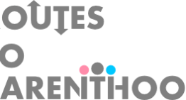 Routes to Parenthood is the UK's First Annual Series of Regional Fertility Shows
