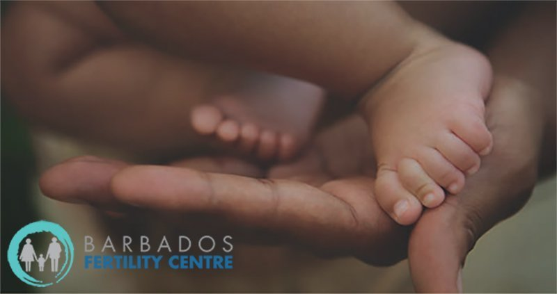 Barbados Fertility Center