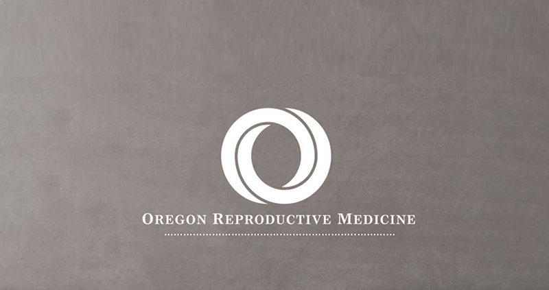 Free Donor Egg IVF Treatment With ORM Fertility