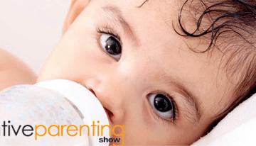 The Alternative Parenting Show 2016