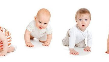 5 Pairs of Weekend Tickets to Fertility Show 2016