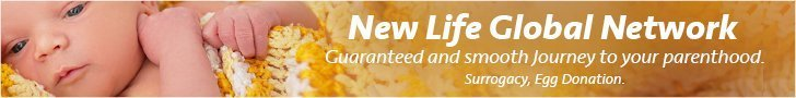 New Life Global Network