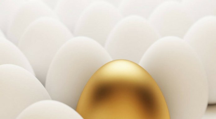 Reduction in Egg Quality