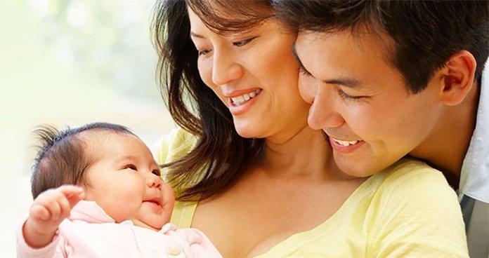 CCRM Fertility Journey