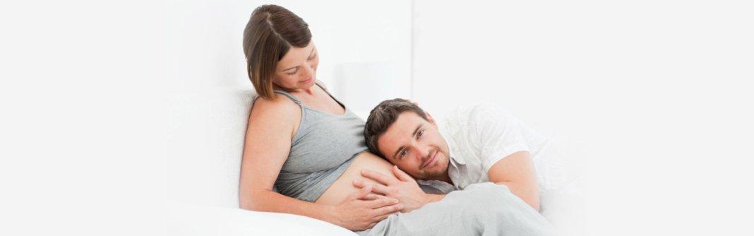 Newlife Greece Fertility Journey Story