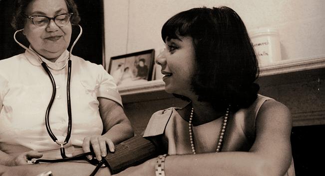 Unilab Celebrates 30th Anniversary of Infertility Testing