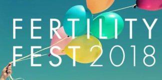 Fertility Fest Returns For Second Year