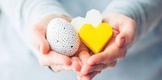 Find Perfect Egg Donor