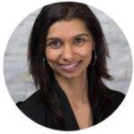 Dr Rishma Walji
