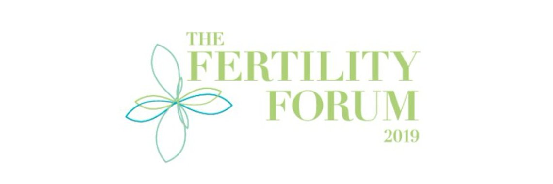 Irelands first fertility expo takes place in Dublin this November