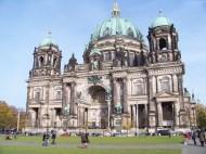 Iglesia en Berlín