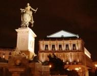 Ópera de Madrid