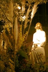 Semana Santa (I)