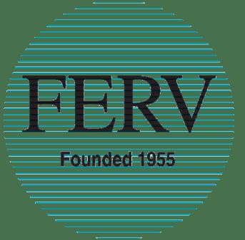 FERVLogo321Green [Converted]