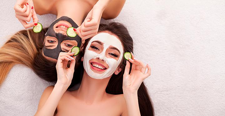 Te contamos como prevenir el acné