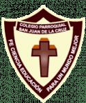 Escudo-San-Juan-de-la-Cruz