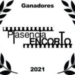 Premios del IX Festival Nacional de Cortometrajes Plasencia Encorto