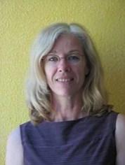 Doris Träumer