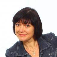 Elena Nekrasova