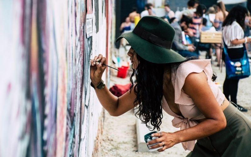 Blog sobre música arte cultura teatro e mais