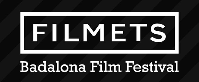 La Festa a Filmets Badalona