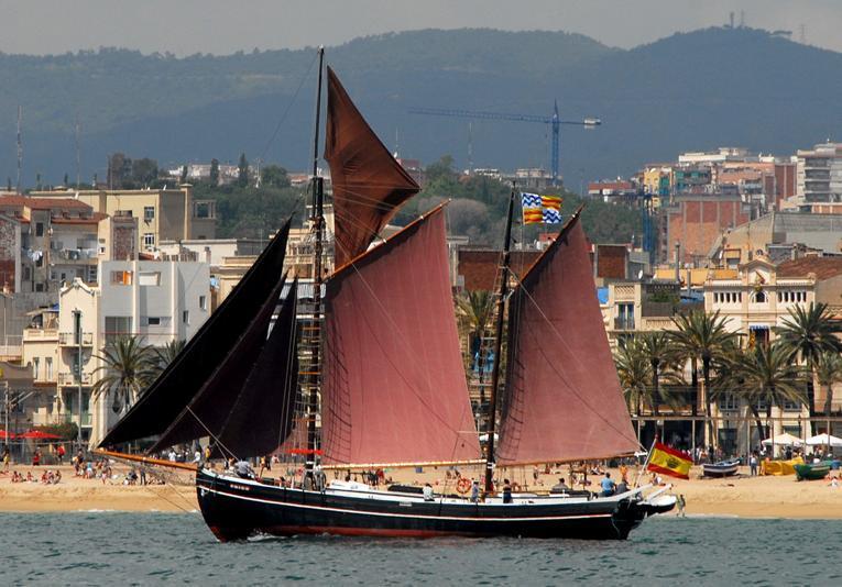 El Ciutat Badalona amb la Festa Medieval!