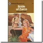 Romance Reading Timeline: 1970s Pt. 1 (1/6)