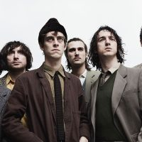 Fat White Family, de gira en febrero