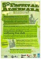 2008-5o-festival-almenara