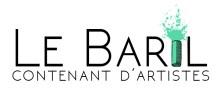 Collectif Le Baril