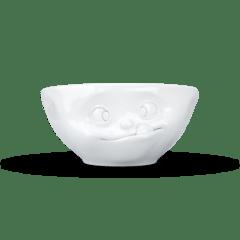 objets autour du cafe et du the idees