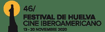 Festival de Huelva